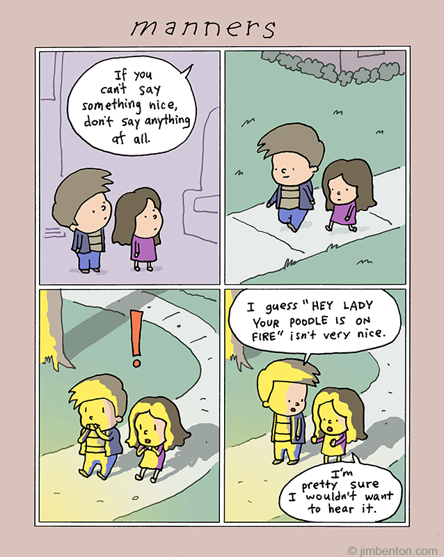 Pictures+About+Manners Previous Comic | Index of ALL Comics | Next ...