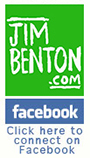 facebook-jim-new 8